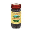 Picture of Spice Islands Spices