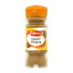 Picture of Schwartz Spices