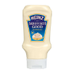 Picture of Heinz Sauces