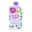 Picture of Squeezable Fruit & Yoghurt