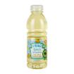 Picture of Heinz Fruity Drinks
