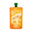 Picture of Nurture Fruity Water