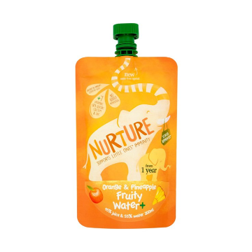 Picture of Nurture Fruity Water