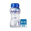 Picture of Aptamil Milk