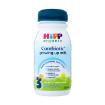 Picture of Combiotic Organic Milk