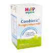Picture of Combiotic Organic Milk Formula