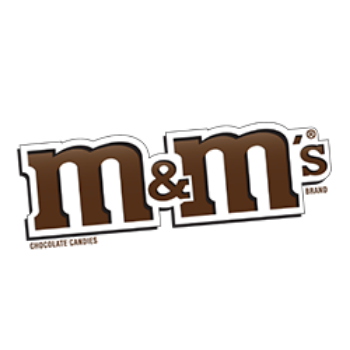 Picture for manufacturer M&Ms
