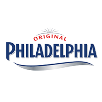 Picture for manufacturer Philadelphia