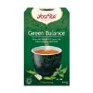 Picture of Yogi Tea