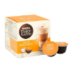 Picture of Nescafe Dolce Gusto