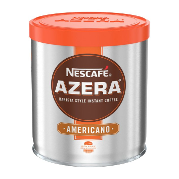 Picture of Nescafe Azera