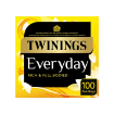 Picture of Twinings Tea