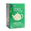 Picture of English Tea